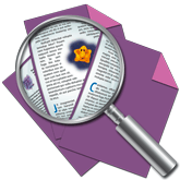 Program icon inddPreview